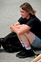 110522SkateboardGirls-4717