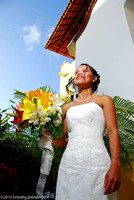Rodio-Powers-Wedding-066