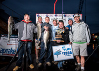 2015 Fish 4 A Cure